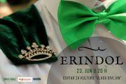 ERINDOL - 23. jun